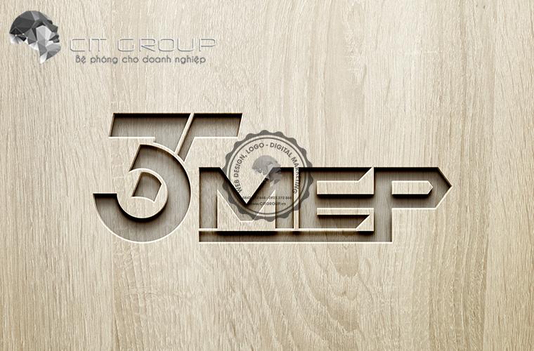 Logo 3T MEP