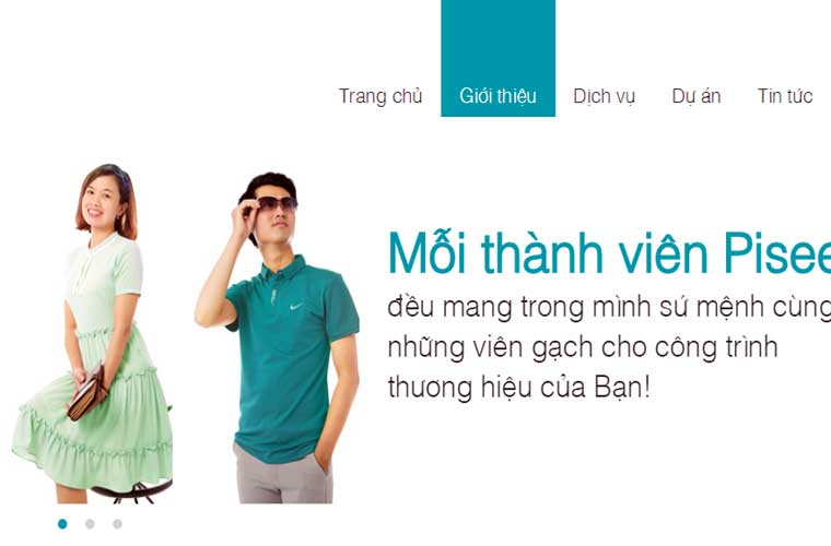 cong-ty-thiet-ke-logo-bien-hoa1