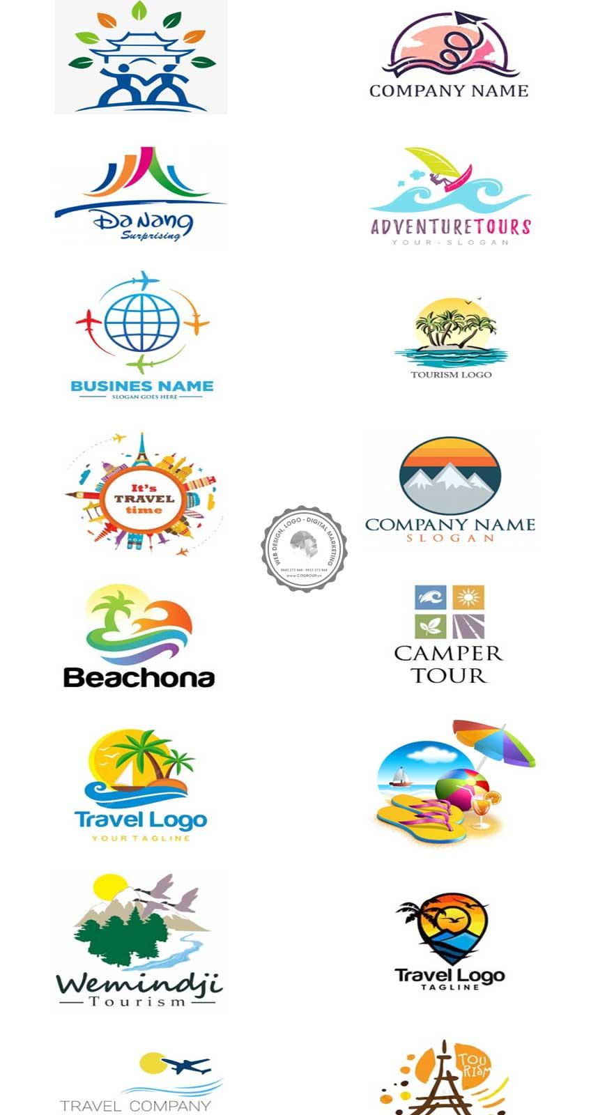 logo-doanh-nghiep
