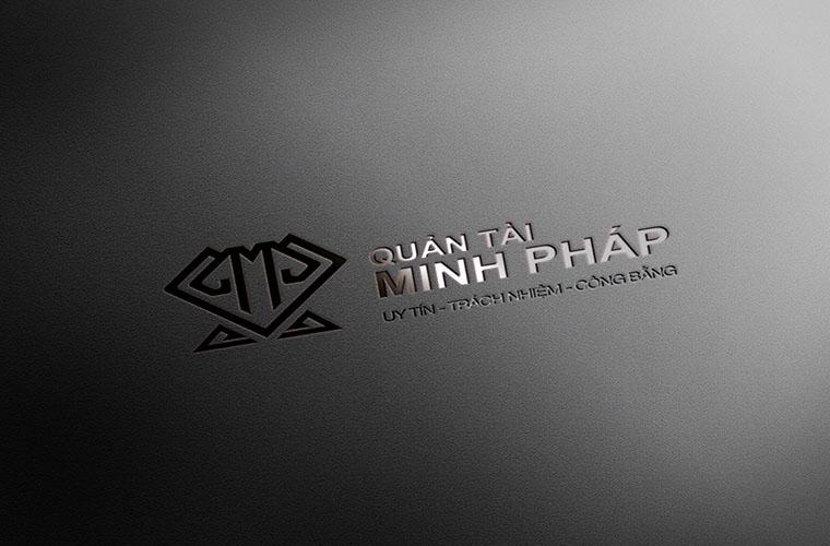 Mẫu thiết kế nhận diện thương hiệu công ty chuyên nghiệp