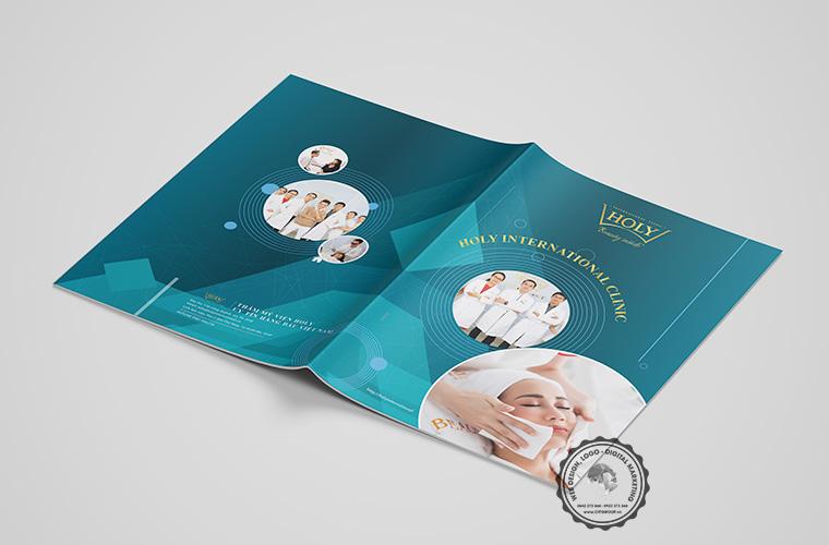 catalogue-thẩm-mỹ-viện-holy