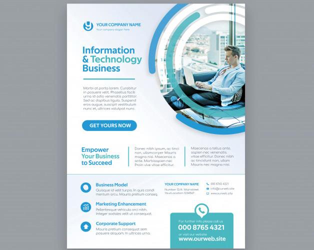 in-brochure