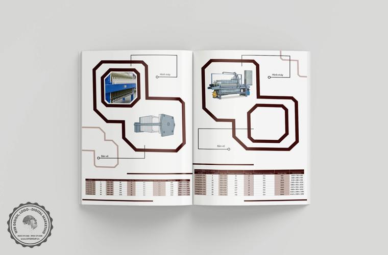 kich-thuoc-catalogue-a4