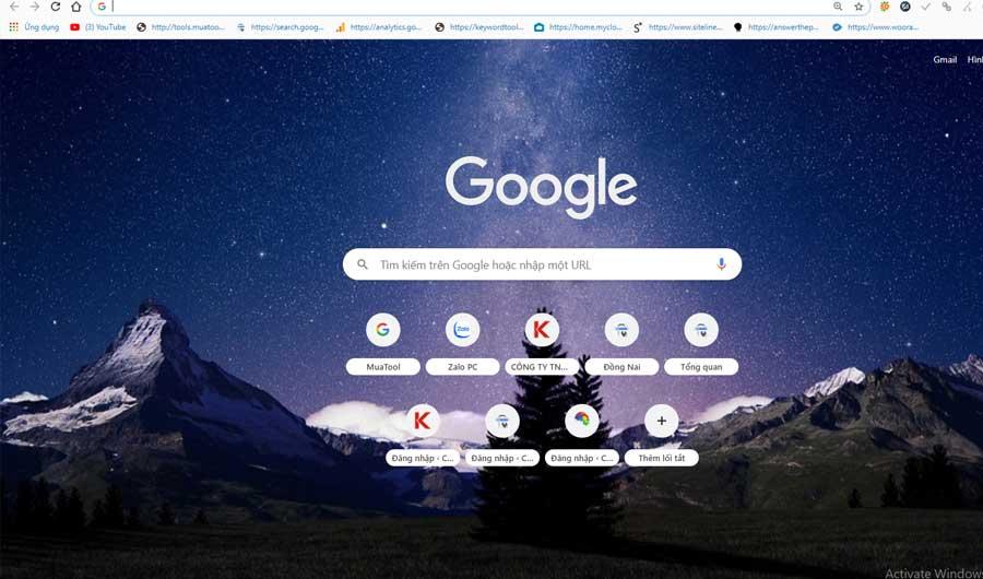giao-dien-google