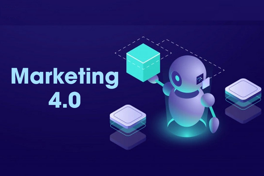 marketing-4.0-la-gi