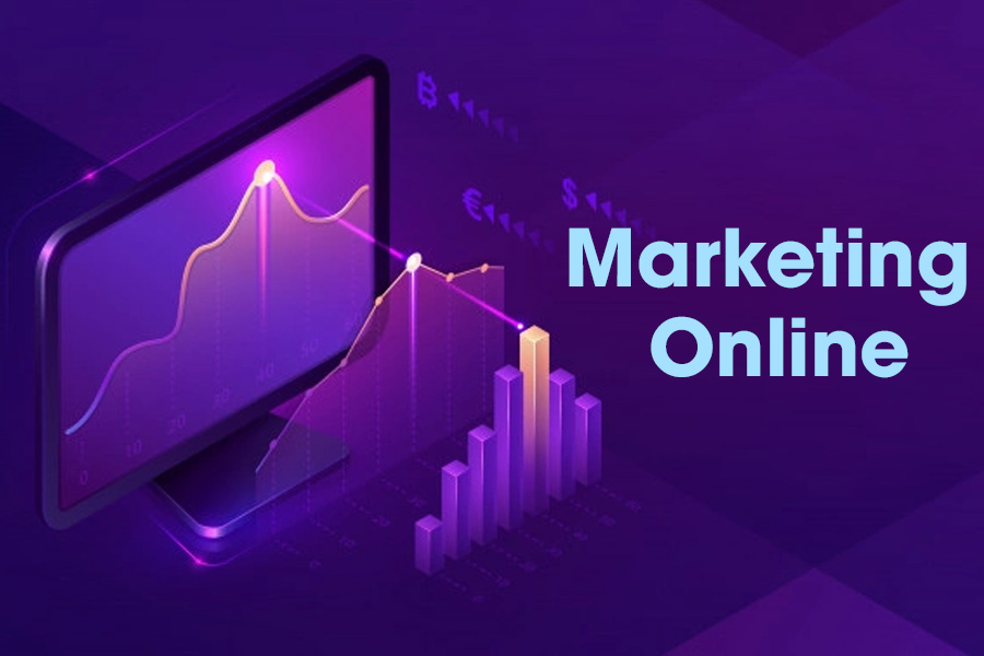 marketing-online-la-gi-4