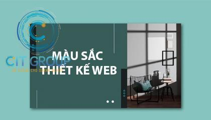 mau-sac-thiet-ke-website