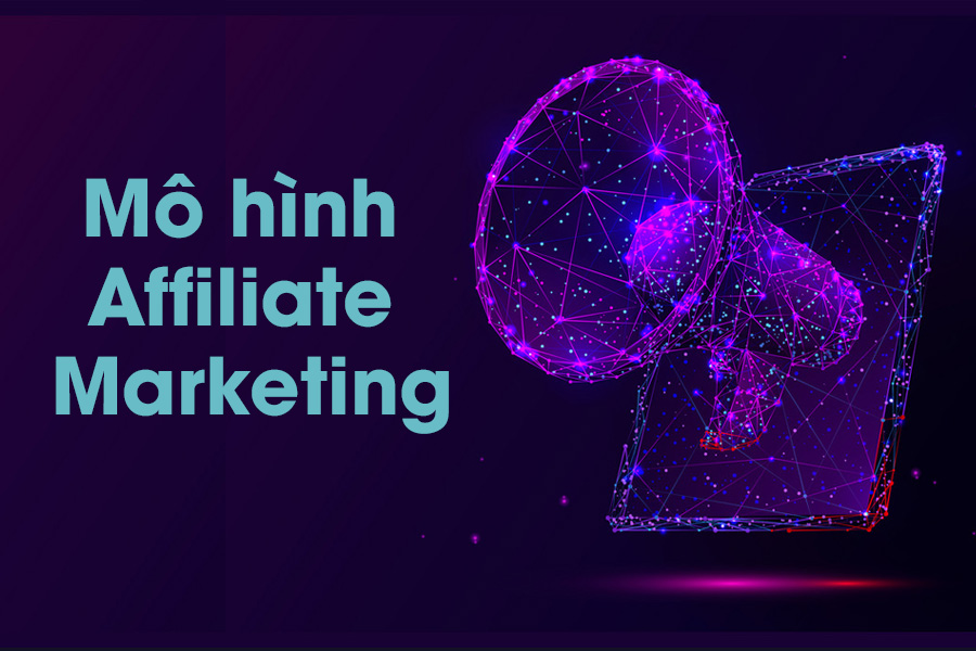 mo-hinh-Affiliate-Marketing-2