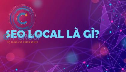 seo-local-la-gi