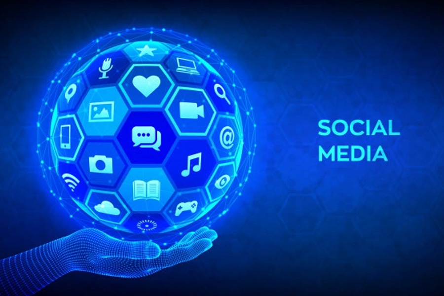 social-media-la-gi-3