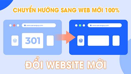 chuyen-huong-301