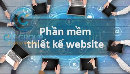 phan-mem-thiet-ke-website