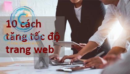 tang-toc-do-web