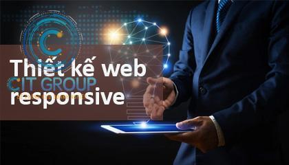 thiet-ke-web-responsive