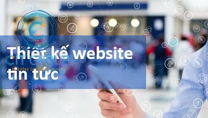 thiet-ke-web-tin-tuc-1