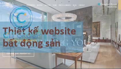 thiet-ke-website-bat-dong-san-6