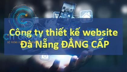 thiet-ke-website-da-nang-