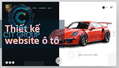thiet-ke-website-o-to-1