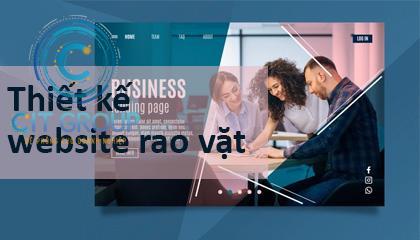 thiet-ke-website-rao-vat-1