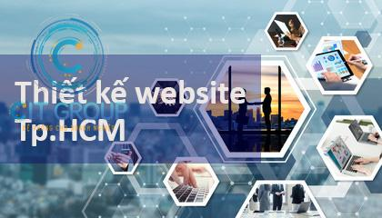 thiet-ke-website-tphcm
