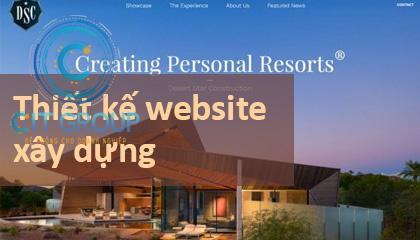 thiet-ke-website-xay-dung-7