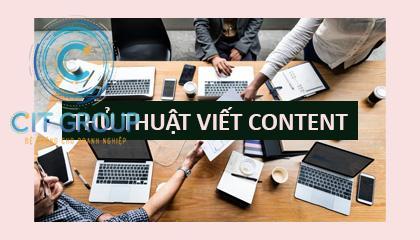 thu-thuat-viet-content-2