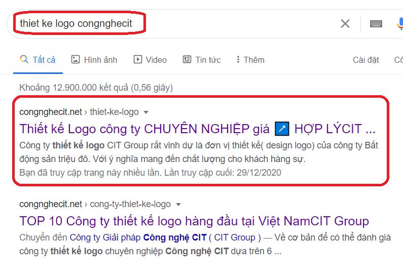 video khoa hoc seo