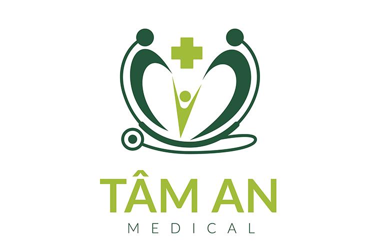 logo-phong-kham-dep