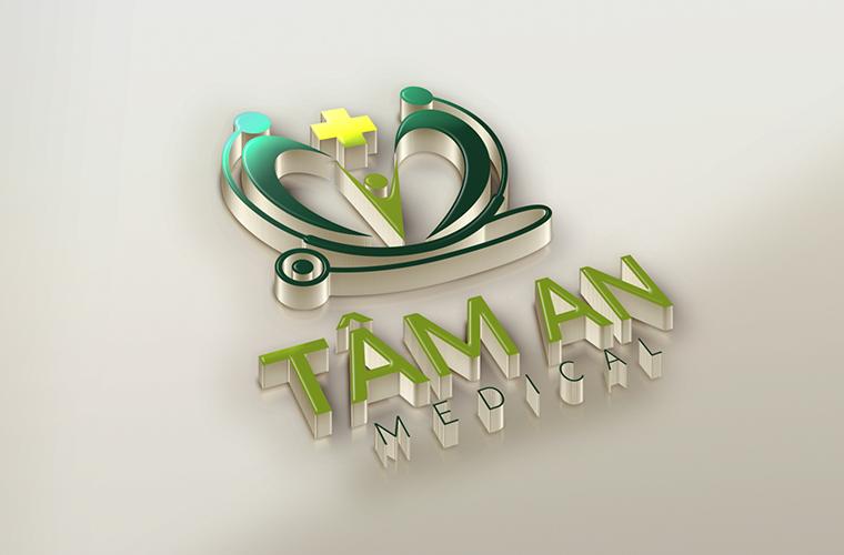 logo-phong-kham-tam-an-bien-hoa